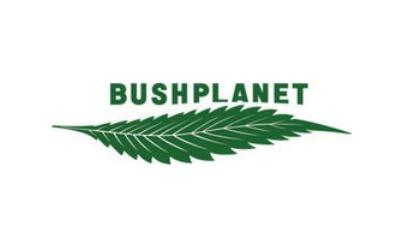 bushplanet2