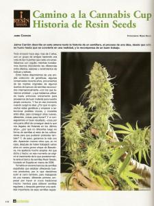 3-Canamo-magazine-feb-2009