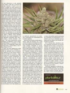 4-Canamo-magazine-feb-2009b