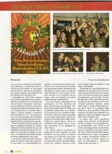 5-Canamo-magazine-jan-2009