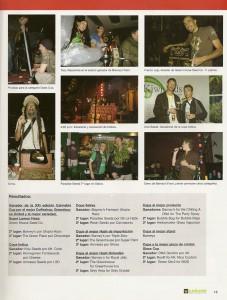 6-Canamo-magazine-jan-2009b