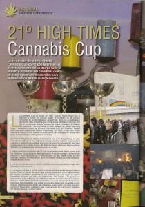 8-spannabis-magazine-56-2009