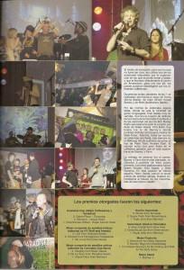 9-spannabis-magazine-56-2009b