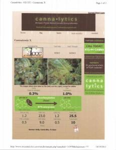 Cannalytics-page-002