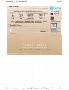 Cannalytics-page-003