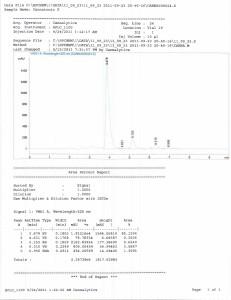Cannalytics-page-004
