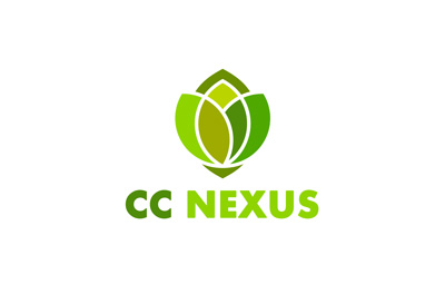 CC Nexus logo