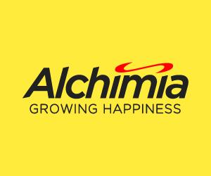 Growshop Alchimia